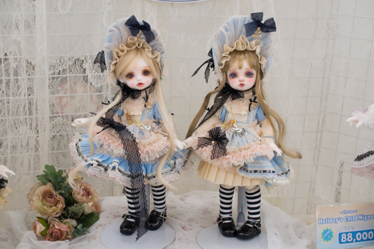 P3246905-idoll55.jpg