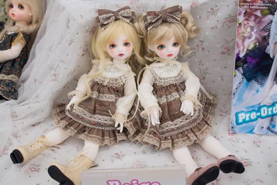 P3246907-idoll55.jpg
