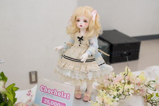 P3246909-idoll55.jpg