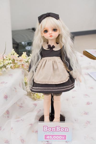 P3246910-idoll55.jpg