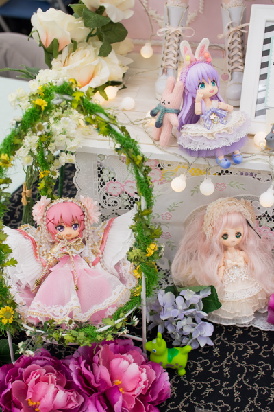 P3246927-idoll55.jpg
