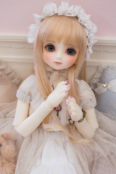 P3246946-idoll55.jpg