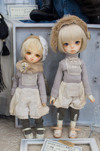P3246964-idoll55.jpg