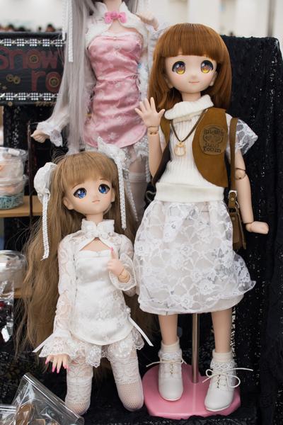 P3246981-idoll55.jpg