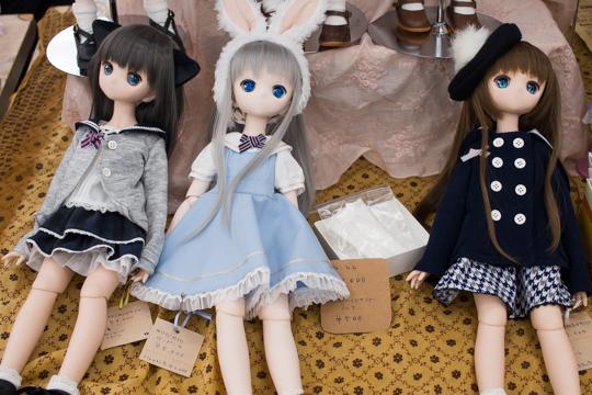 P3246985-idoll55.jpg
