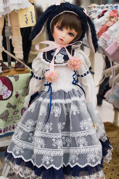 P3246987-idoll55_edited-1.jpg
