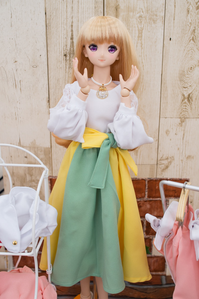 P3246999-idoll55.jpg