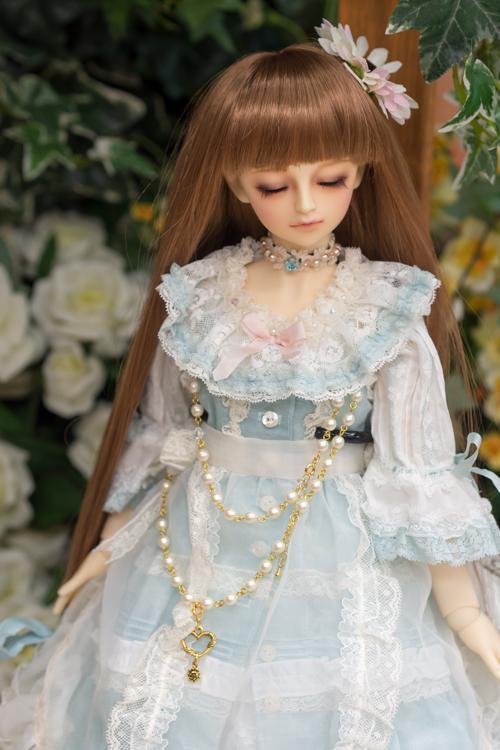 P4260933-sumika.jpg