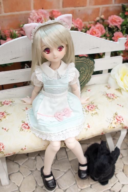 P4260940-sumika.jpg