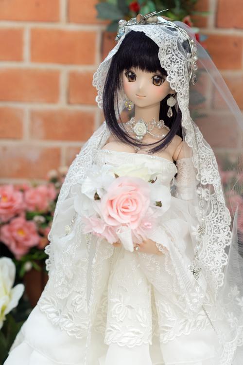 P4260943-sumika.jpg