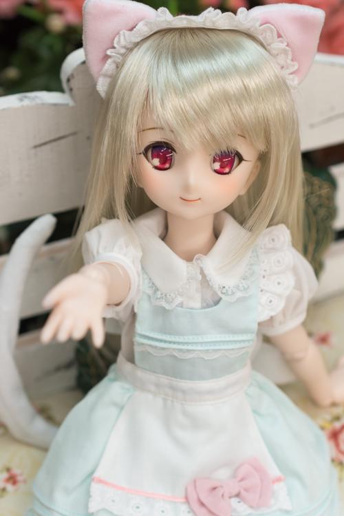P4260945-sumika.jpg
