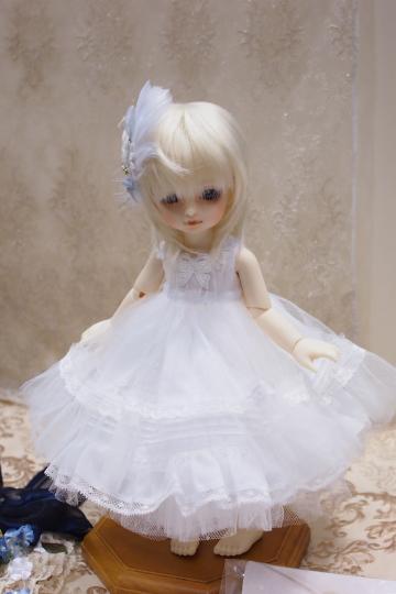 P4283960_dollpa29.jpg