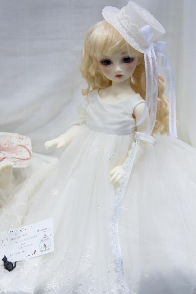 P5064696-dp37.jpg
