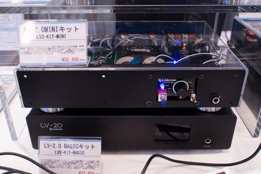 P5101708-hp.jpg