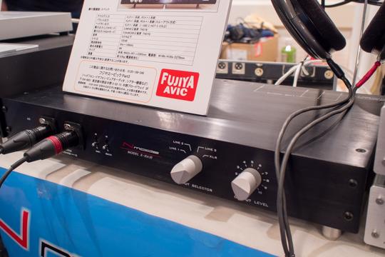 P5101718-hp.jpg