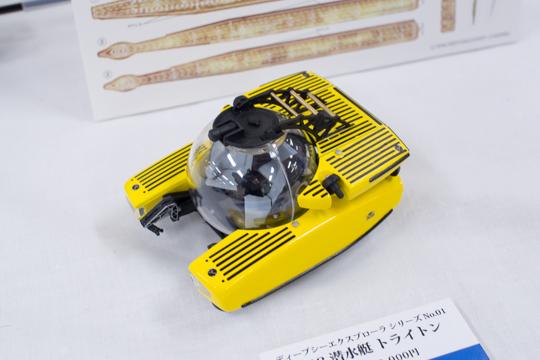 P6222079-ak.JPG