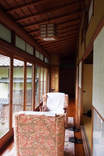 P7064581_mukaitaki.jpg