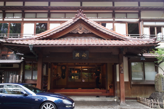 P7064583_mukaitaki.jpg