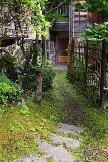 P7064594_mukaitaki.jpg