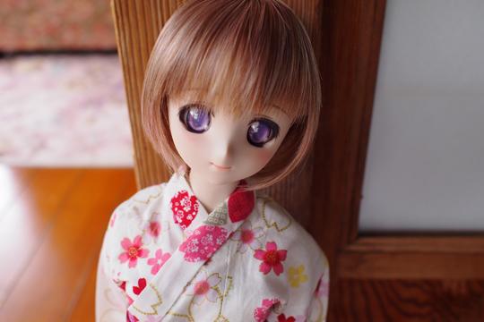 P7064612_miruhi2_edited-2.jpg
