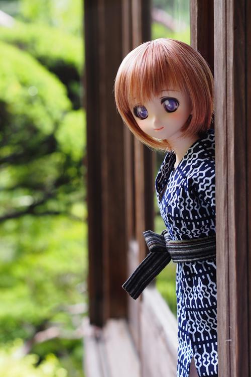 P7074692_miruhi2_edited-2.jpg