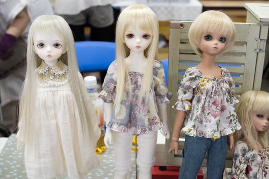 P7132325-idoll.JPG