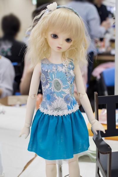 P7132330-idoll_edited-1.jpg