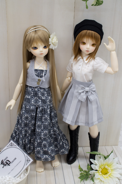 P7132335-idoll.JPG