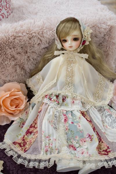 P7132339-idoll.JPG