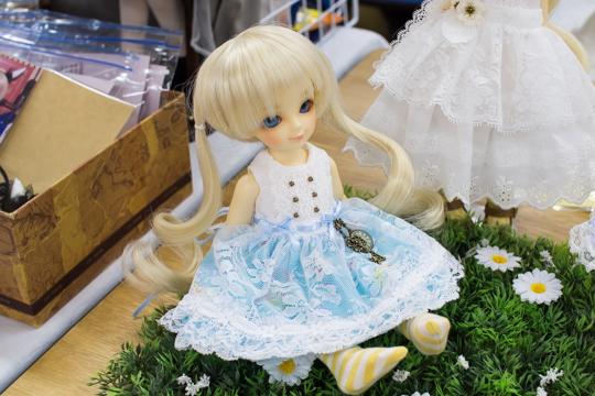 P7132342-idoll.JPG