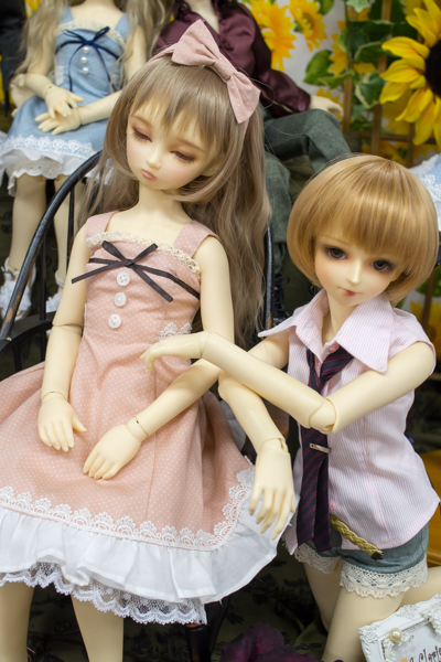 P7132349-idoll.JPG