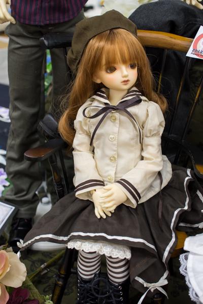 P7132351-idoll.JPG