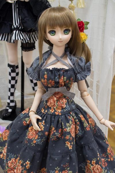 P7132355-idoll.JPG