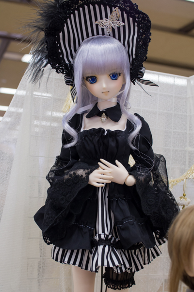 P7132356-idoll.JPG
