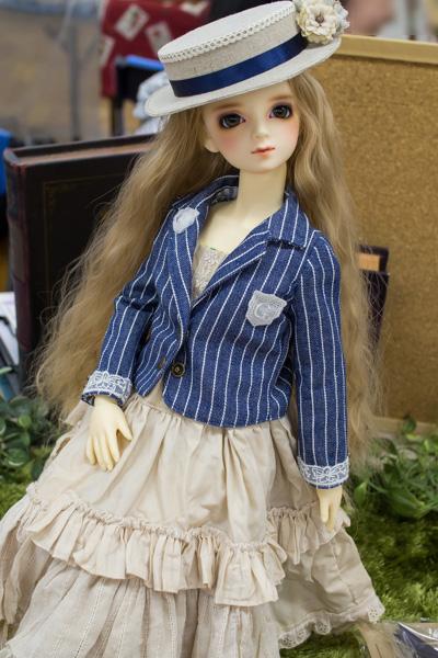 P7132358-idoll_edited-1.jpg