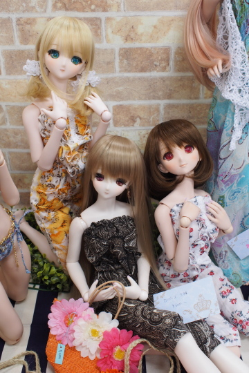 P7214568_idoll38.jpg