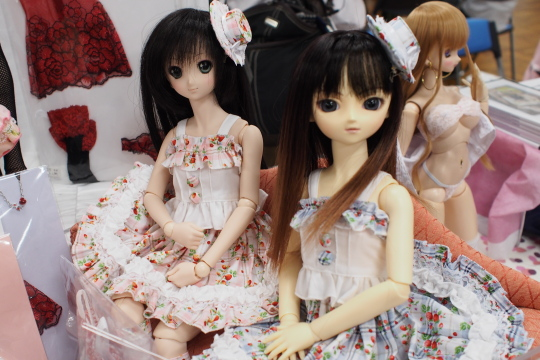 P7214580_idoll38.jpg