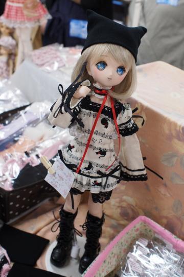 P7214582_idoll38.jpg