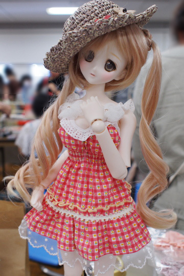 P7214584_idoll38_edited-1.jpg