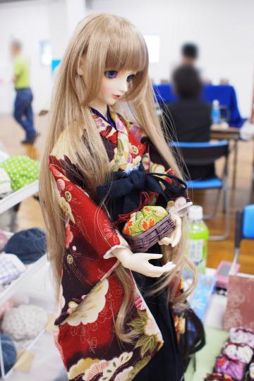 P7214594_idoll38_edited-1.jpg