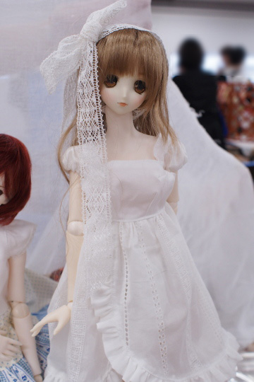 P7214603_idoll38_edited-1.jpg