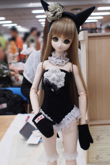 P7214657_idoll38_edited-1.jpg