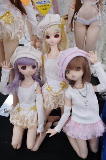 P7214664_idoll38.jpg