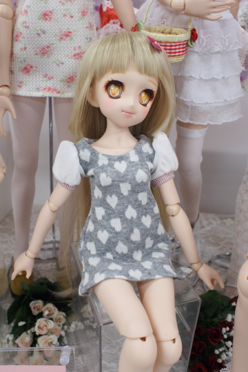 P7214670_idoll38.jpg