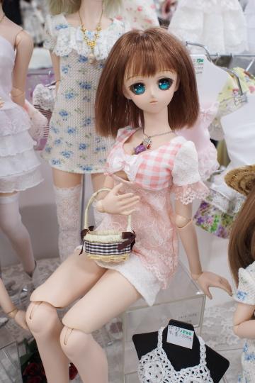 P7214671_idoll38.jpg