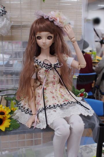 P7214686_idoll38_edited-1.jpg