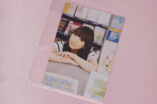 P7266731_cd.jpg