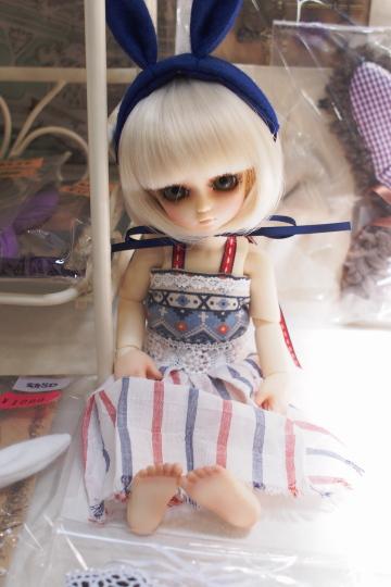P8045043_htdnagoya5.jpg