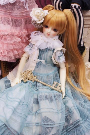 P8045089_htdnagoya5.jpg
