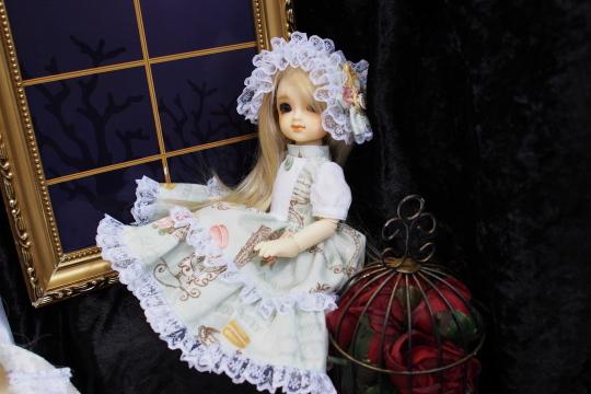 P8045145_htdnagoya5.jpg